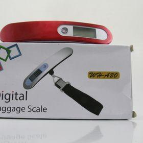Cân hành lý kỹ thuật số WH-A20 giá sỉ