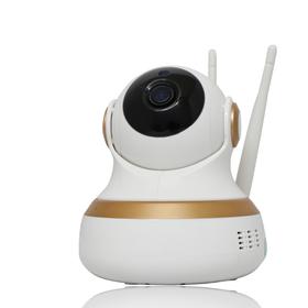 Camera không dây Siepem 6812plus bảo hành 1 năm giá sỉ