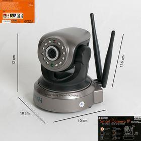Camera không dây Siepem 6203plus bảo hành 1 năm giá sỉ
