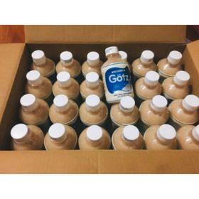 Sữa chua uống Gӧtz Latobacillus 280ml24 chai giá sỉ