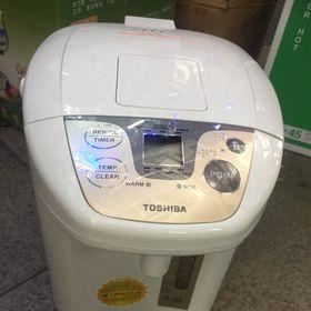 Bình thủy điện Toshiba dung tích 3 lít giá sỉ