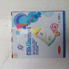 Bình ủ sữa bằng điện Warmers giá sỉ