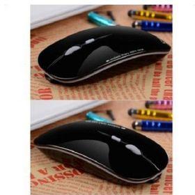 Chuột Laptop Tự Sạc Chuột Máy Tính giá sỉ
