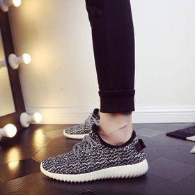 Giày Yzi Nam nữ giá sỉ