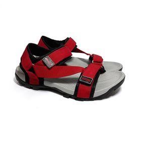 Giày sandal Teramo 601 Đỏ