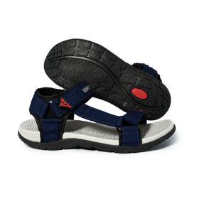 Giày sandal Teramo 806 đen