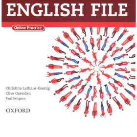 American English File 2nd - Level 1- Student Book Work Book