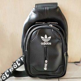 Túi da đeo Ngực Adidass giá sỉ