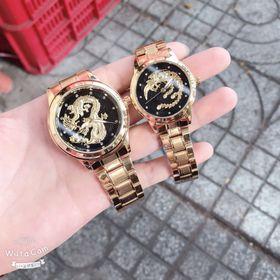 Đồng hồ đôi Long Phụng giá sỉ