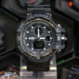 Đồng hồ thể thao Dziner 8068