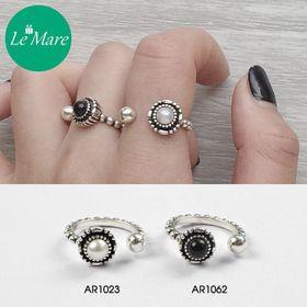 Nhẫn Old Beads AR1023-AR1062 giá sỉ
