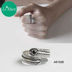 Nhẫn Hàn Quốc Retro AR1528 giá sỉ