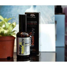 tinh dầu dưỡng tóc morocco body thairapy 80g giá sỉ