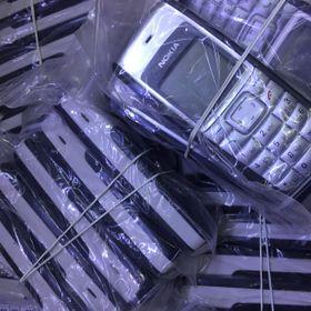 điện thoại nokia 110i giá sỉ