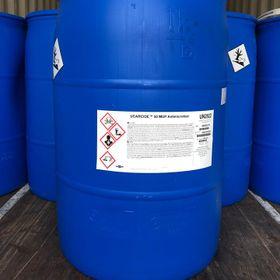 Glutaraldehyde nguyên liệu không chứa Formaldehyde giá sỉ