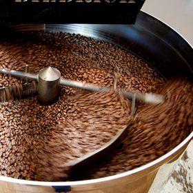 Cà phê hạt pha máy giá sỉ