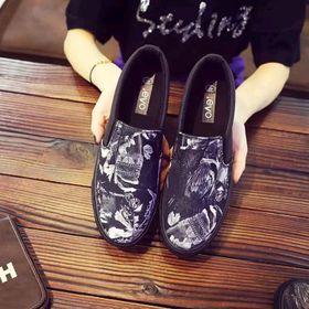 giày slipon