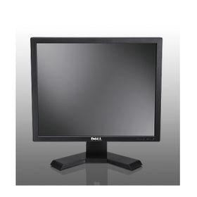LCD 17 Dell 170S Vuông BH 3N GIÁ TỐT giá sỉ