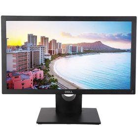 """LCD 20"""" Dell E2016H Wide ADG DPVGA giá sỉ"""