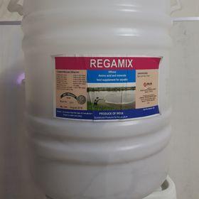 Bổ gan khoáng hữu cơ vi lượng Ấn Độ Regamix giá sỉ