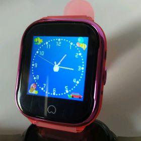 Đồng hồ định vị trẻ thông minh e98