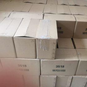Đinh bấm thùng carton 3515-3518 giá sỉ