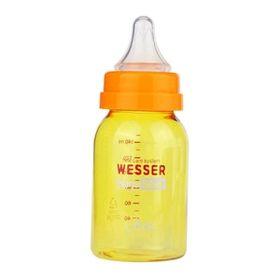 Bình Sữa Wesser 140ml giá sỉ