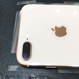 Miếng dán PPF dành cho iphone 7 plus / 8 plus