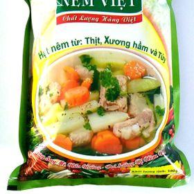 Hạt Nêm Việt giá sỉ
