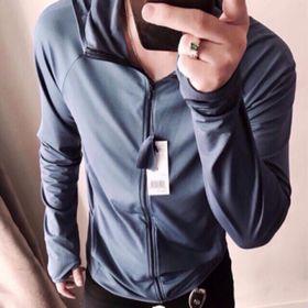 áo thông hơi dành cho nam giá sỉ