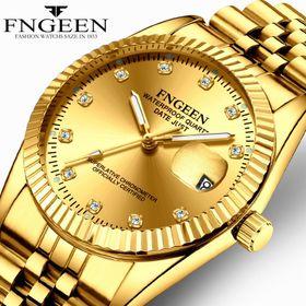 Đồng hồ nam Fngeen -10 giá sỉ