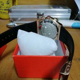 Đồng hồ nam Hoblot