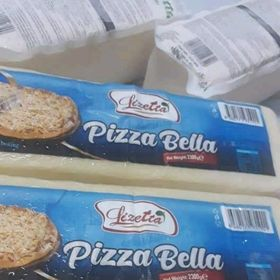 PHÔ MAI PIZZA BELLA giá sỉ