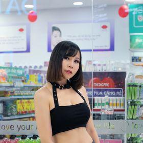 áo croptop sexy lửng màu đen