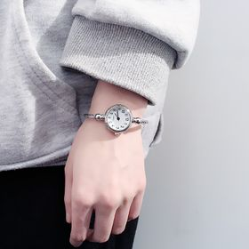 Đồng hồ vòng tay hoang dã giá sỉ