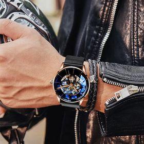 Đồng hồ Cơ Ailang authentic giá sỉ