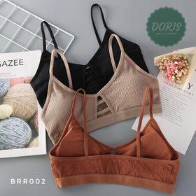 áo bra DBR002