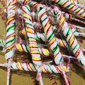 kẹo xoắn trung handmade giá sỉ