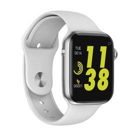 đồng hồ thông minh w34- series 4