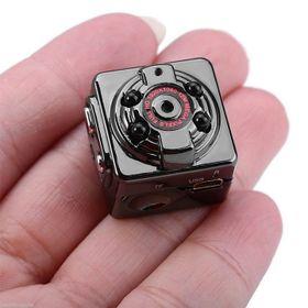 Camera Gắn Xe MiNI SQ8 giá sỉ
