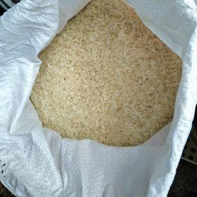 Gạo Séng Cù Chuẩn Đặc Sản Tây Bắc giá sỉ