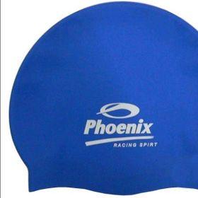 nón bơi phoenix giá sỉ