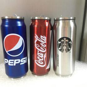 Cốc Giữ Nhiệt Cocacola giá sỉ