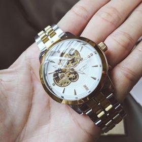 Đồng hồ cơ BYINO 01 giá sỉ