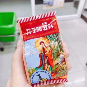 Kem sâm cô tiên Thái Lan giá sỉ
