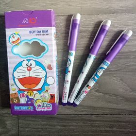 Bút kim lông Thiên Long FL04
