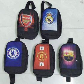 Túi đeo chéo các Câu lạc bộ giá sỉ