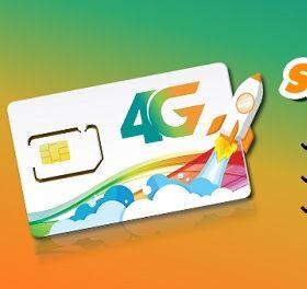 sim siêu rẻ VIETTEL V90 90K nhận 60GB data và nhiều ưu đãi hấp dẫn