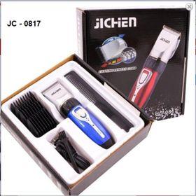 Tông đơ cắt tóc cap cấp Jichen 0817 giá sỉ