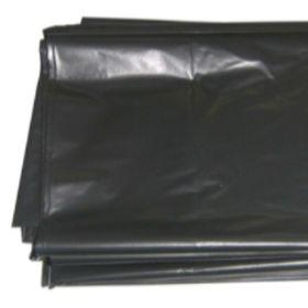 Túi Pe đen khổ ngang từ 65cm - 120cm